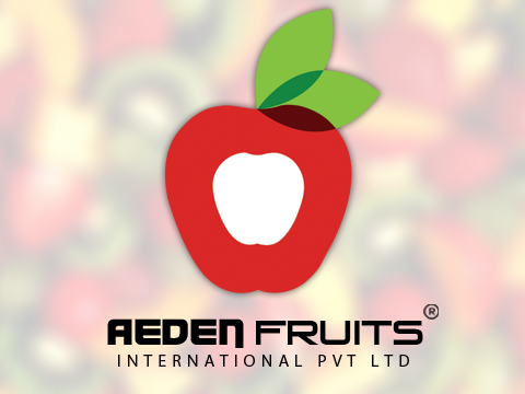 aeden_fruits